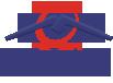 logo_cnas